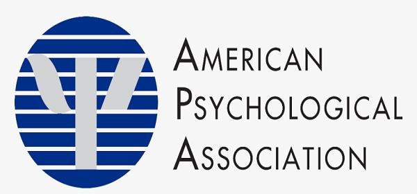 ASOCIACIÓN AMERICANA DE PSICOLOGÍA: NO HAY RELACIÓN ENTRE LOS VIDEOJUEGOS Y LA CONDUCTA VIOLENTA