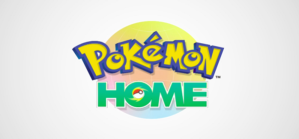 Anunciado Pokemon Home