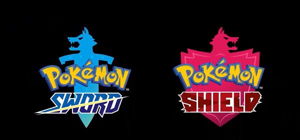 Anunciado Pokemon Sword y Pokemon Shield