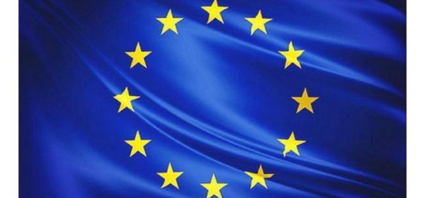 Estrenos y ofertas en la eShop europea.