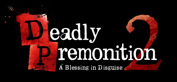 DEADLY PREMONITION 2 Y DEADLY PREMONITION ORIGINS ANUNCIADOS PARA SWITCH
