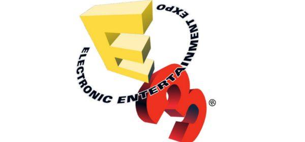 El E3 abre sus puertas a todo el público.
