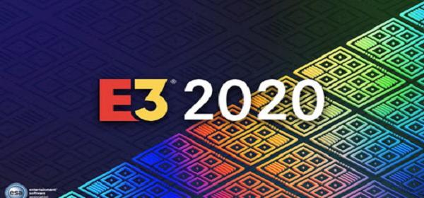 NO CREAN TODO LO QUE VEN EN INTERNET. NINTENDO SI IRÁ AL E3 2020