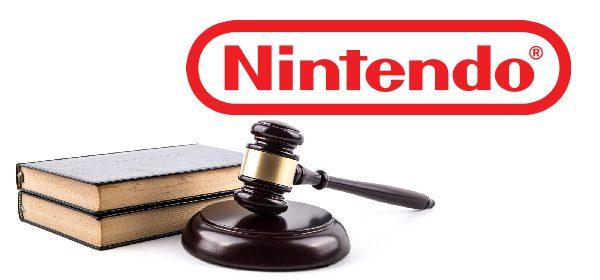 Nintendo 3DS Wii U dispositivos de circunvención Mundo N