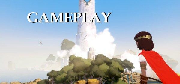 GAMEPLAY RIME
