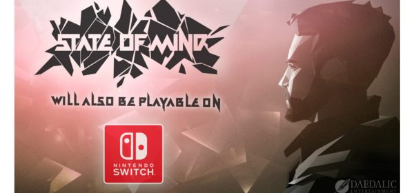 State of Mind en Switch.