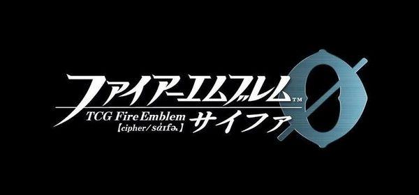 Fire Emblem Cipher promo cards