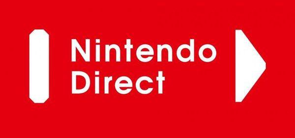 Nintendo Direct 13/09/2018