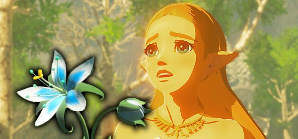 Análisis del trailer de The Legend of Zelda: Breath of the Wild del 12 de enero de 2017 transmitido en la presentación del Nintendo Switch