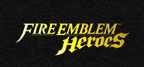 Fire Emblem Heroes para smartphones con sistemas operativos iOS y Android