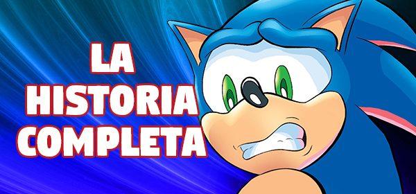 La razón del fracaso de Sega