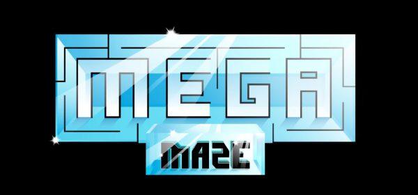 Mega Maze Nintendo Wii U Mundo N