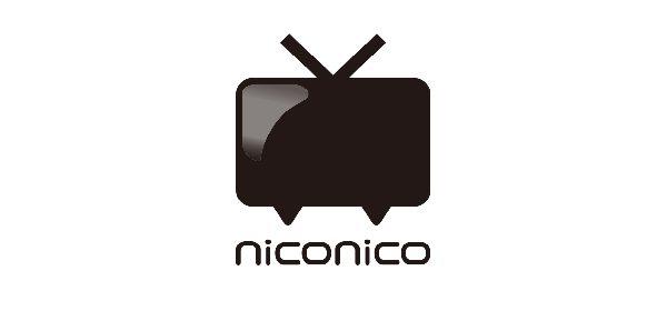 La presentacion de Nintendo Switch tendrá esta duración según NicoNico.