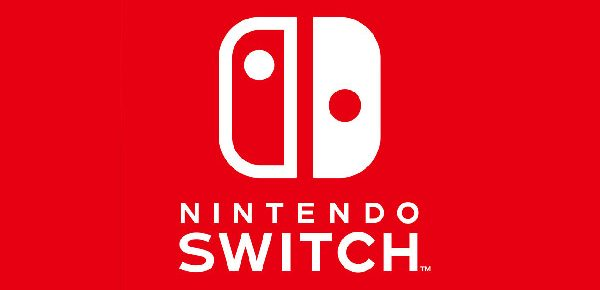 Noticia sobre Nintendo Switch