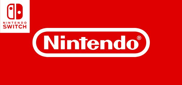 noticia presentacion doblada nintendo switch Mundo N