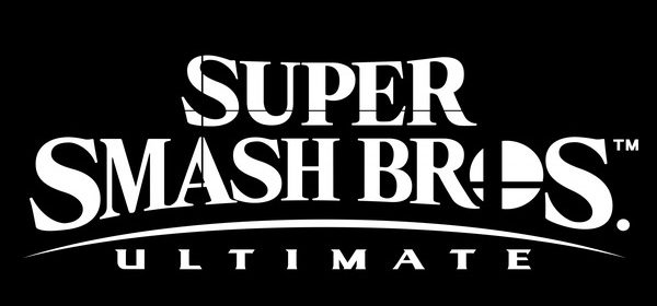 Super Smash Bros. Ultimate Spirits