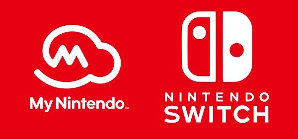 Nintendo Switch actualizacion wi-fi Lan Mundo N