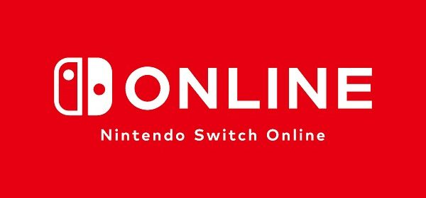 Online Nintendo Switch