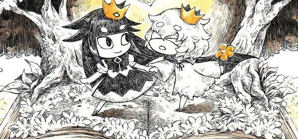 liar princess