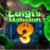 Luigi's Mansion 3 ya tiene fecha de lanzamiento oficial