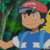Ash se convierte en el campeón de la liga Alola