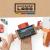 Nintendo Labo es anunciado oficialmente por Nintendo