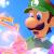 Mario Tennis Aces, nuevos detalles acerca de la historia y modos de juego.