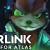 Los desarrolladores de Starlink: Battle for Atlas prepararon la adición de Fox McCloud desde antes de contar con permiso