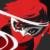 Reggie Fils-Aime se pronuncia sobre la inclusión de Joker en Super Smash Bros