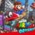 La mitad de los usuarios de Switch en Estados Unidos compran Super Mario Odyssey, Mario Kart 8 Deluxe y Zelda: Breath of the Wild