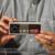 Control NES para usuarios de Nintendo Switch Online